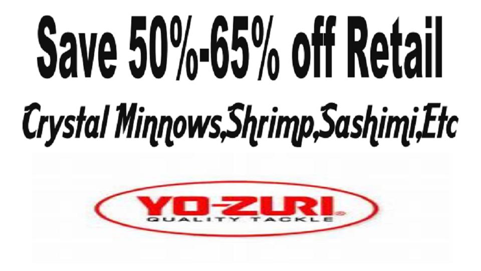 discount fishing tackle, Fishing Rod
